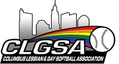 Columbus Lesbian Gay Softball Association