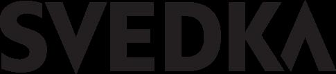 logo-svedka
